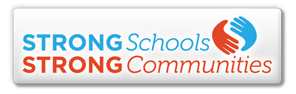Strong Schools Strong Communities Millage Information